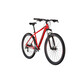 "ORBEA MX 50 29"" MTB Hardtail red"